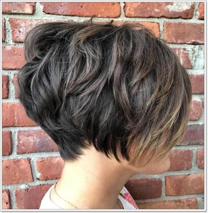 Incredible 93 Trendiest Pixie Bob Hairstyles That You Will Love Schematic Wiring Diagrams Amerangerunnerswayorg