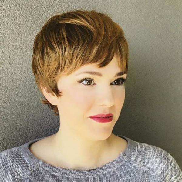 Miraculous 120 Neat Bowl Cut Hairstyles With A Modern Twist For Women Natural Hairstyles Runnerswayorg