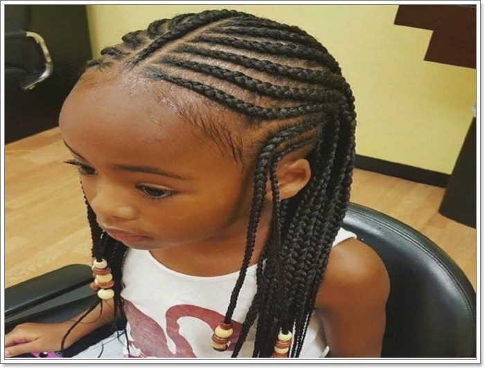 Miraculous 120 Little Girl Hairstyles Perfect For All Occasions Schematic Wiring Diagrams Phreekkolirunnerswayorg