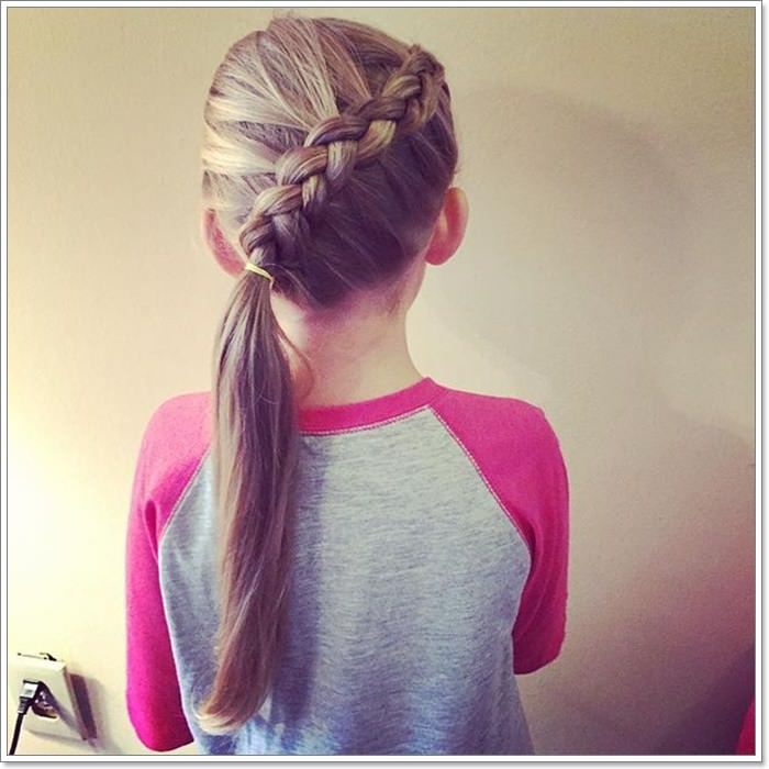 Remarkable 120 Little Girl Hairstyles Perfect For All Occasions Schematic Wiring Diagrams Amerangerunnerswayorg