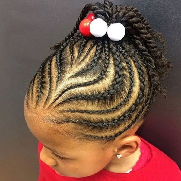Miraculous 120 Braided Hairstyles For Little Girls Anyone Can Try Out Schematic Wiring Diagrams Phreekkolirunnerswayorg