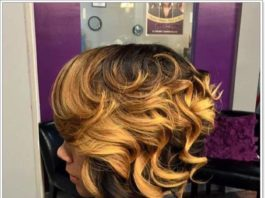 sew-in-hairstyles