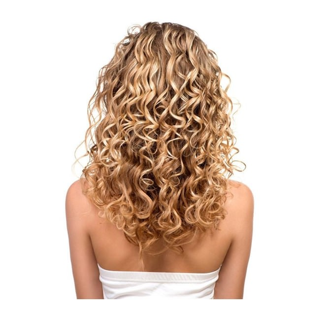 70 Perm Hairstyles You Can Style In 2021 Modern Styles Covered