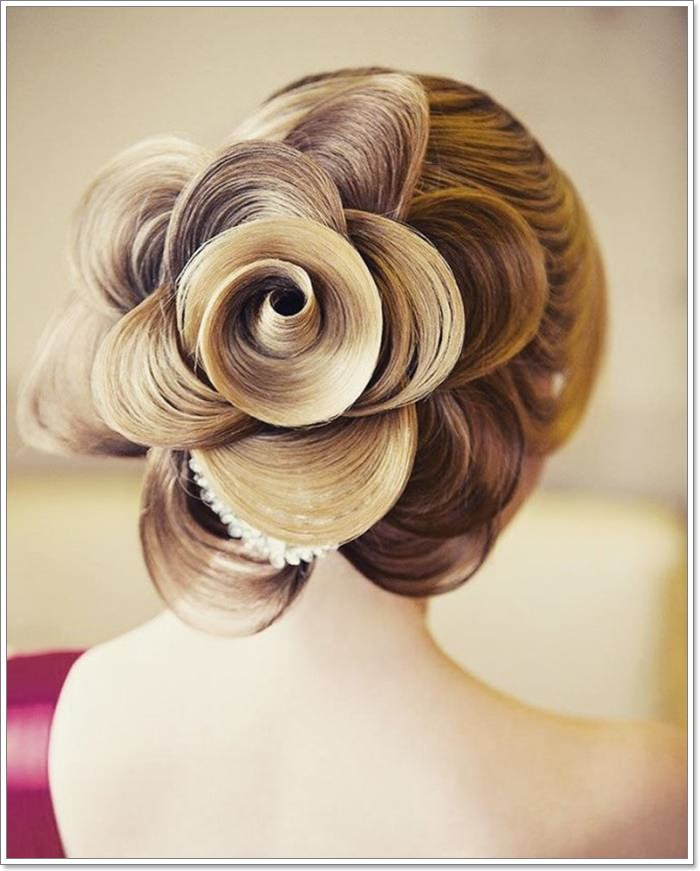 101 Breathtaking Homecoming Hairstyles For You