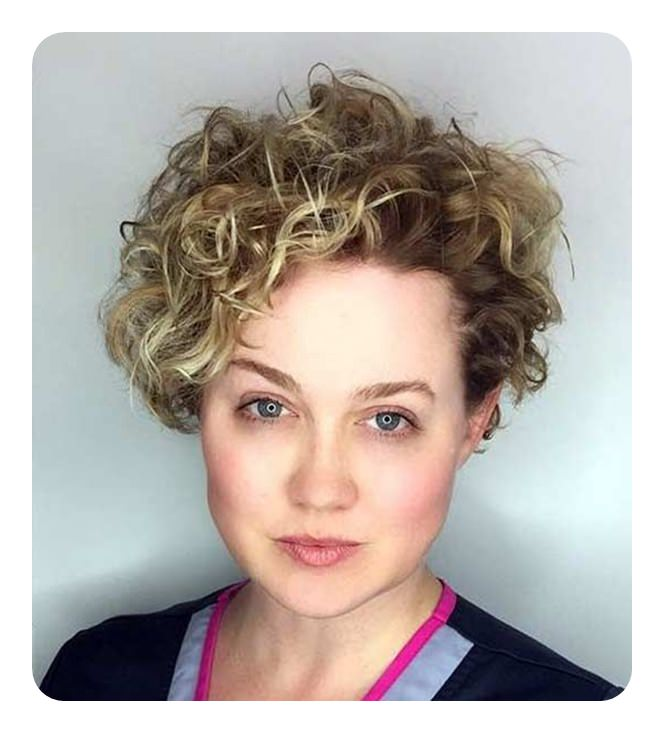70 Perm Hairstyles You Can Style In 2020 Modern Styles Covered