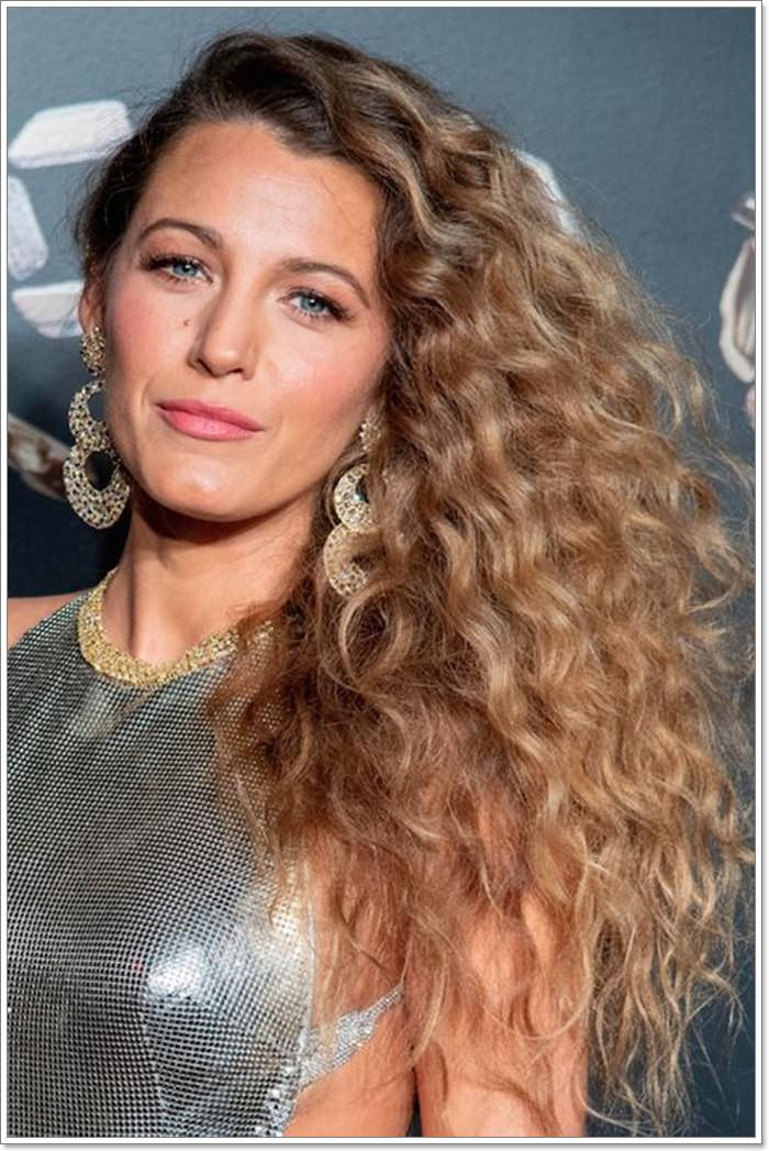 101 Best Brown Hair Color Ideas For You