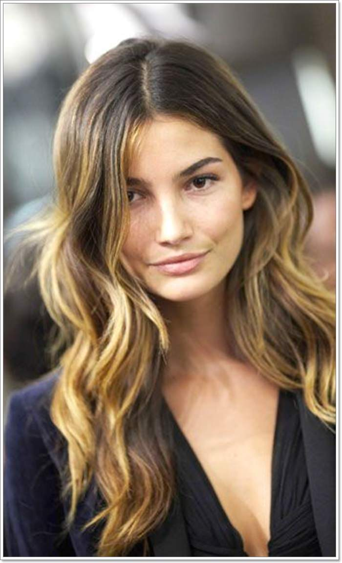 101 Best Hairstyles for Square Faces That You Can Try Today