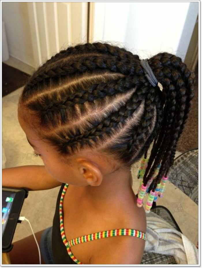 Surprising 103 Adorable Time Saving Braid Hairstyles For Kids All Ages Schematic Wiring Diagrams Phreekkolirunnerswayorg