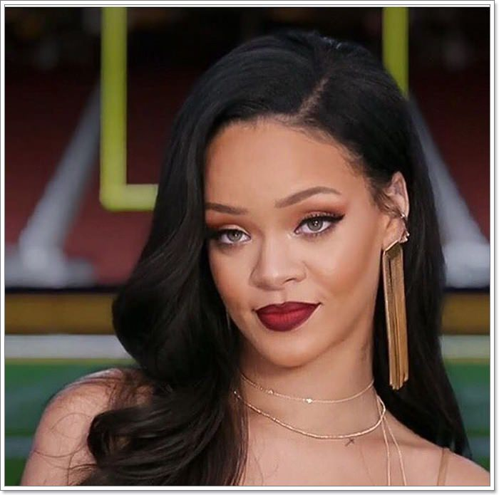 98 Fabulous Rihanna Hairstyles You Need to Try This Season!